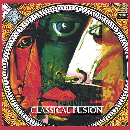 Shabdh Classical Fusion