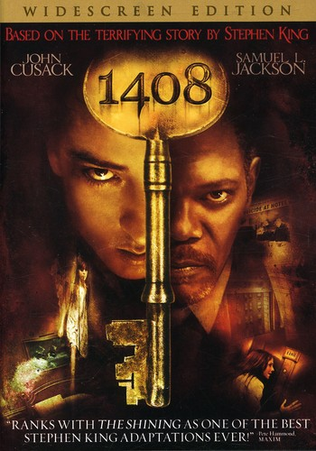 1408 - 1408