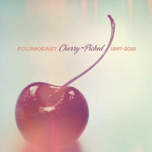 Cherry Picked - 1997-2015