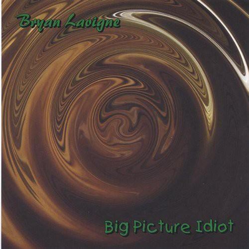 Big Picture Idiot