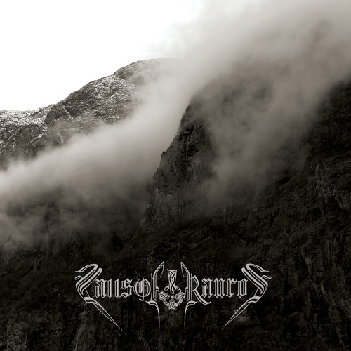 Falls Of Rauros - Light That Dwells In Rotten Wood
