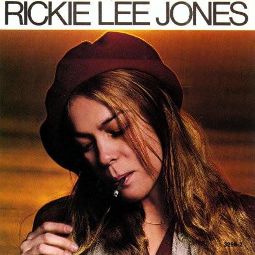 Rickie Lee Jones [Import]