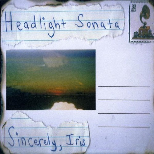 Headlight Sonata