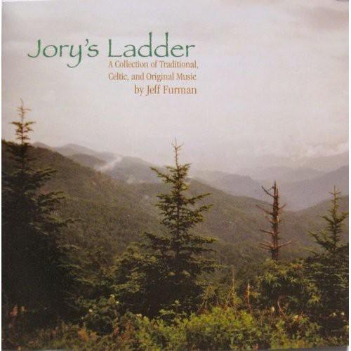 Jorys Ladder