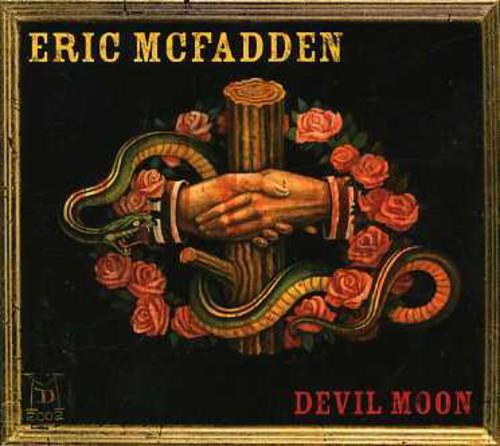 Devil Moon [Import]
