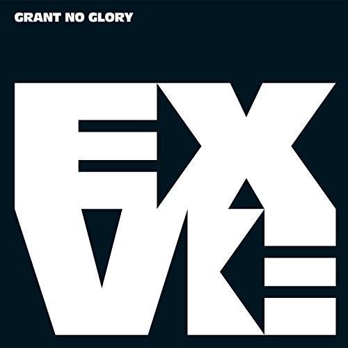 Grant No Glory