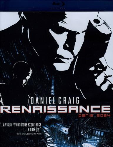 Renaissance [Import]