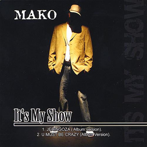 It's My Show