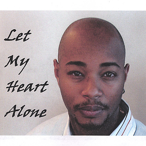 Let My Heart Alone