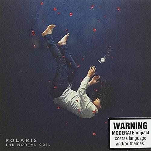 Polaris - Mortal Coil