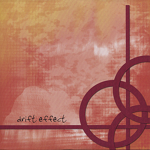 Drift Effect EP