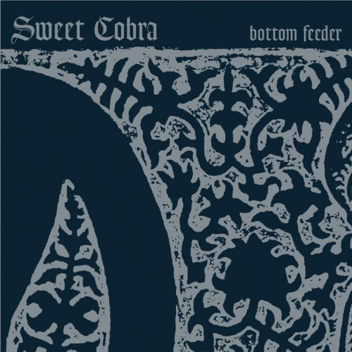 Bottom Feeder [EP] [Limited Edition]