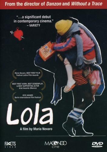 Lola (1989)