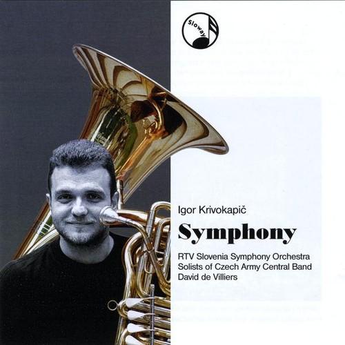 Symphony/ Simfonija