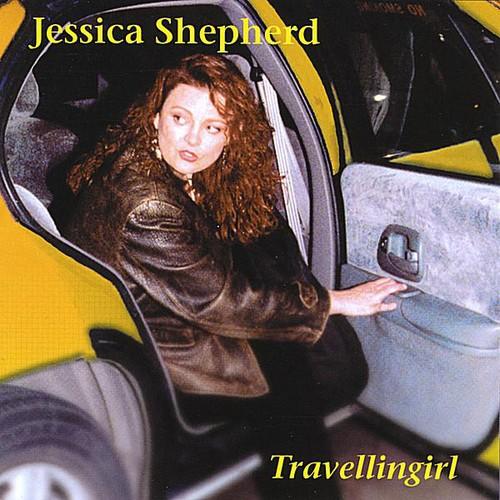 Travellingirl