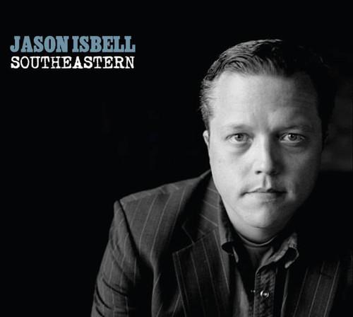 Jason Isbell - Southeastern [Vinyl]
