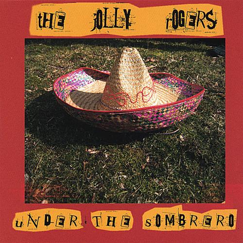 Under the Sombrero
