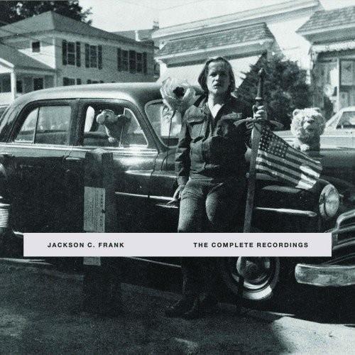 Complete Recordings Vol. 3