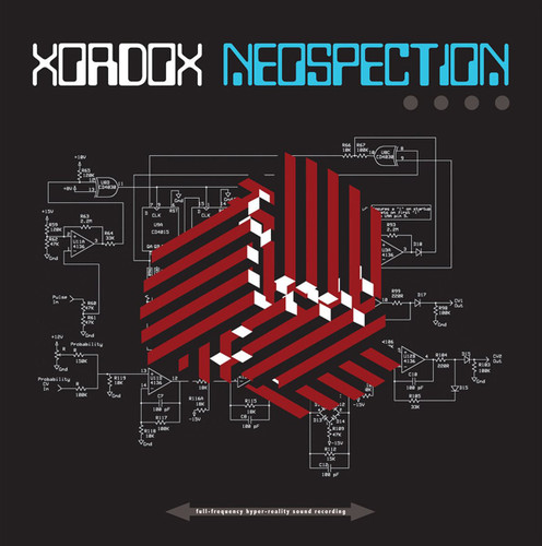 Neospection