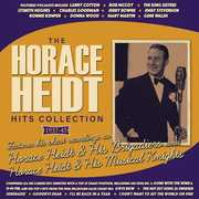 Hits Collection 1937-45 , Horace Heidt