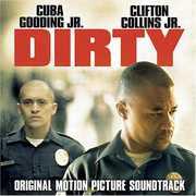Dirty (Original Soundtrack)