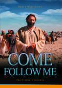 Come Follow Me