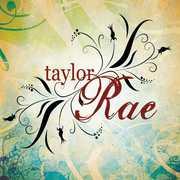 Taylor Rae