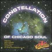 Constellation of Soul 1 & 2 /  Various
