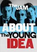 About the Young Idea , The Jam