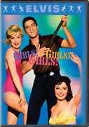 Girls! Girls! Girls! , Elvis Presley