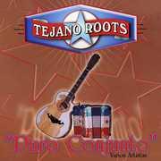Tejano Roots Puro Conjunto