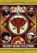 Behind the Bridge to E [Import] , The Black Eyed Peas