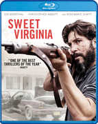 Sweet Virginia , Jon Bernthal