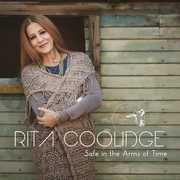 Safe In The Arms Of Time , Rita Coolidge