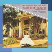 Gone with the Wind (Max Steiner's Classic Film Score)