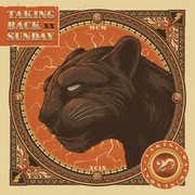 Twenty , Taking Back Sunday
