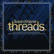 Krasner, Susan : Threads