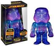 FUNKO HIKARI: Star Wars - Phantasm First Order Stormtrooper