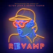 Revamp (Various Artists) , Various Artists