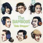 Side Stepper , The Bamboos