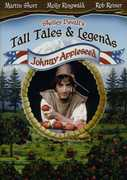 Tall Tales & Legends Johnny Appleseed , Michael McKean