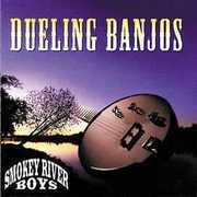 Dueling Banjos