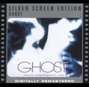 Ghost (Original Soundtrack) , Various Artists