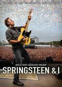 Springsteen & I , Bruce Springsteen