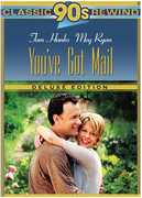 You've Got Mail (Deluxe Edition) , Tom Hanks