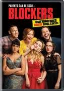 Blockers , Kathryn Newton
