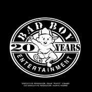 Bad Boy 20th Anniversary Box Set Edition 1994-2014