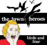 Birds & Fear