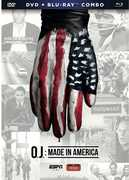 ESPN Films 30 for 30: O.J.: Made in America