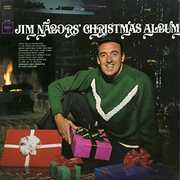 Christmas Album , Jim Nabors